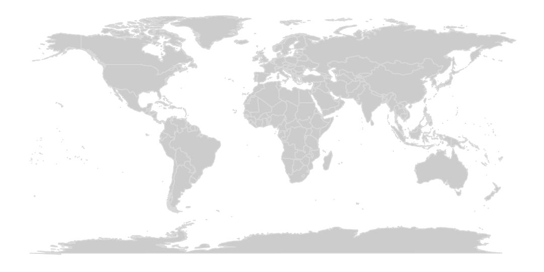plot of chunk create-world-map-theme