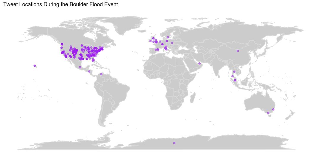 plot of chunk tweet-locations-plot