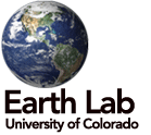 Earth Lab - Earth Data Science